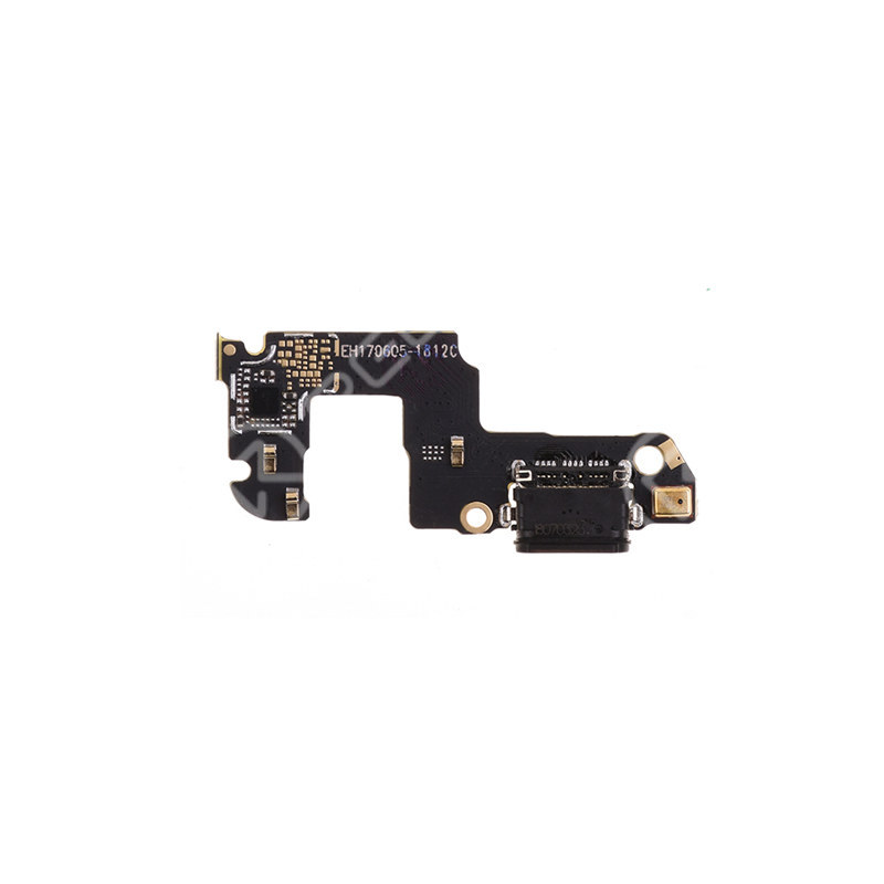 For Huawei Honor 9 Charging Port PCB