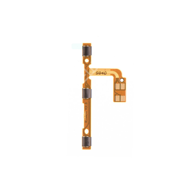 For Huawei Mate 10 Lite Power Switch Volume Flex Cable