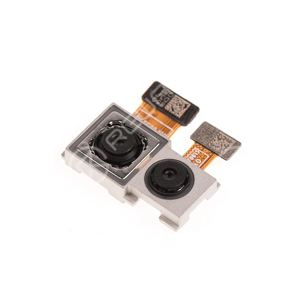 For Huawei Mate 10 Lite Rear Facing Camera