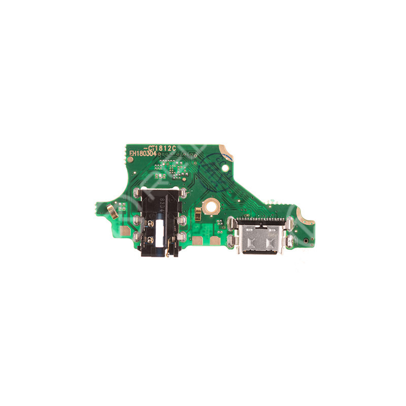 For Huawei Mate 10 Lite Charging Port Flex Cable