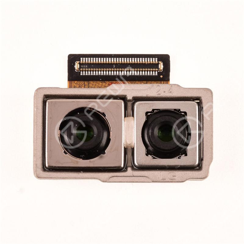 For Huawei Mate 10 Pro Rear Facing Camera