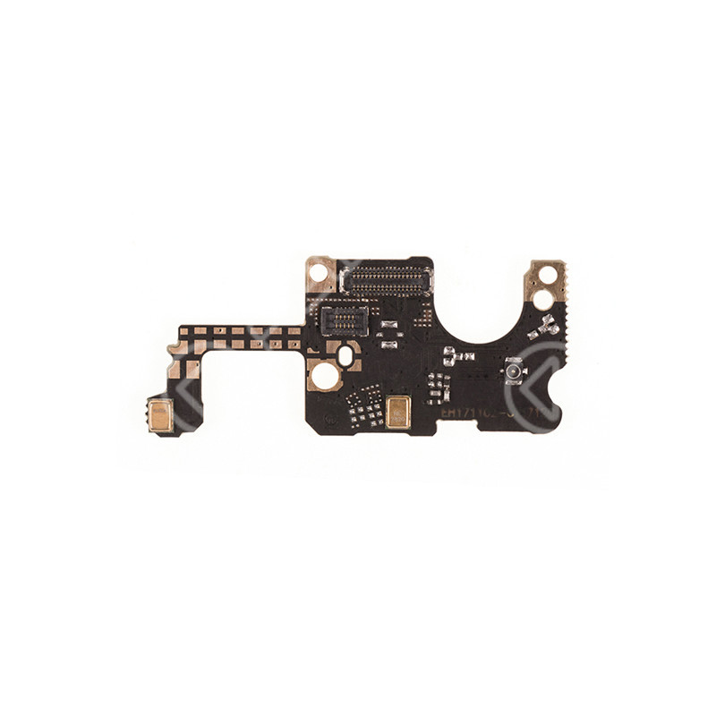 For Huawei Mate 10 Pro Charging Port PCB