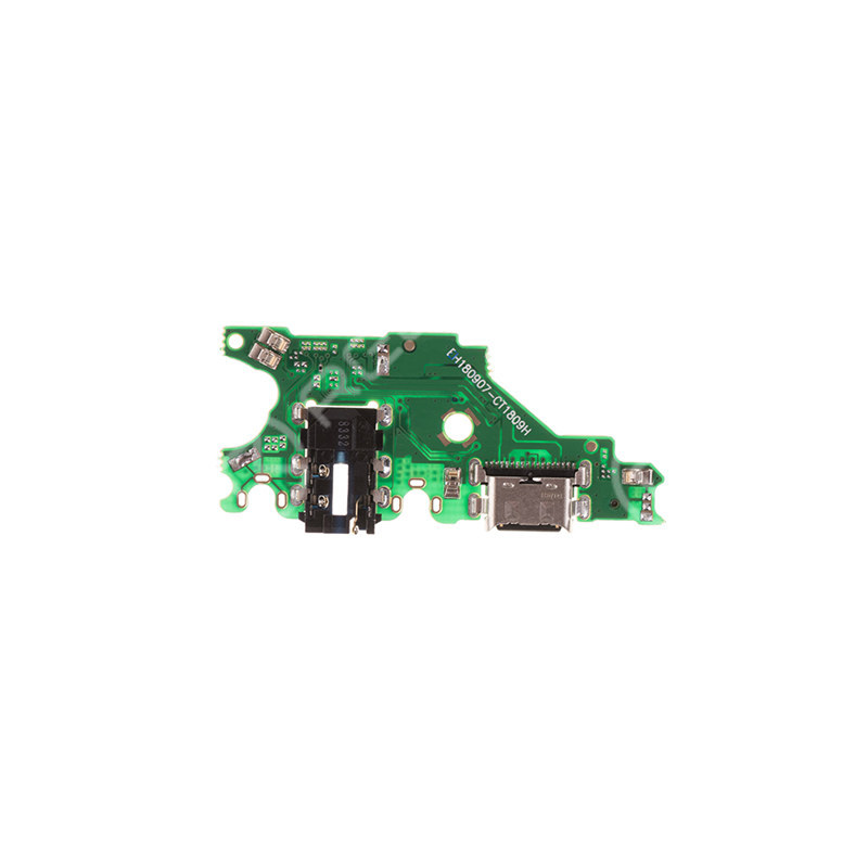 For Huawei Mate 20 Lite Charging Port Flex Cable