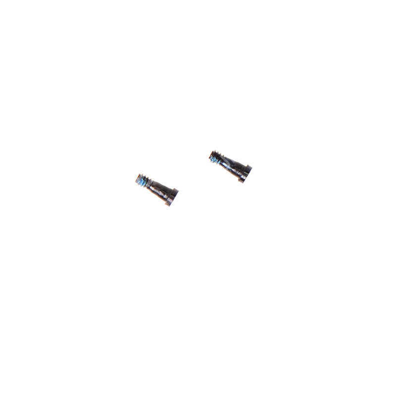 For Apple iPhone 7 Full Screw Set Replacement