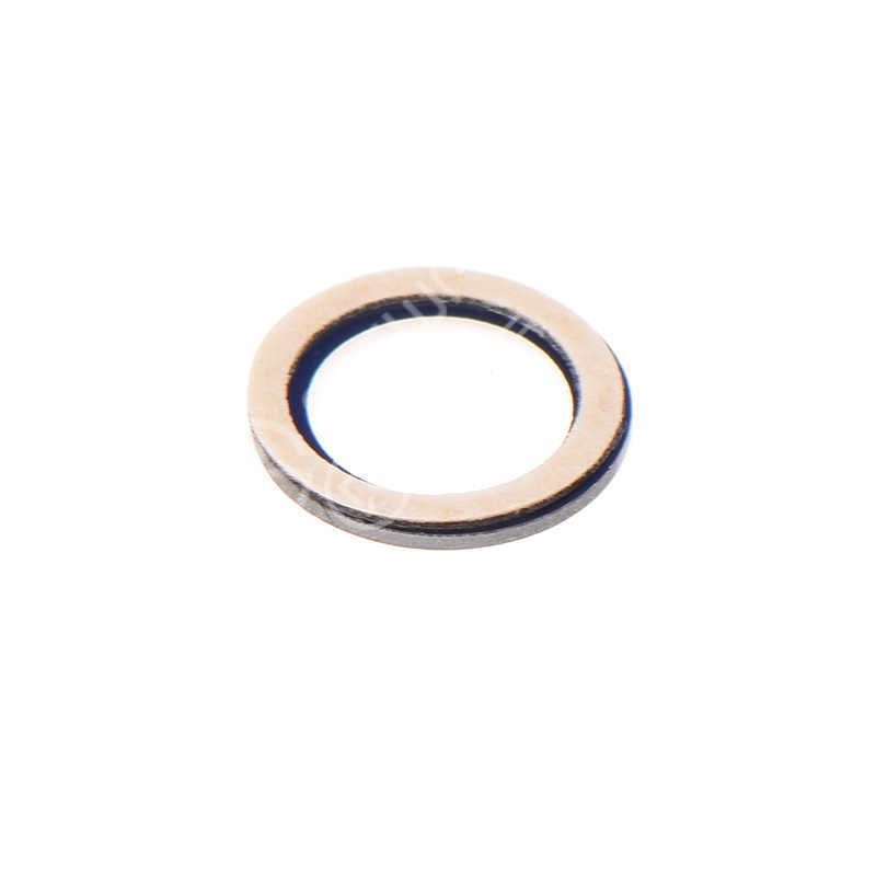 For Apple iPhone 6G/6s Rear  Camera  Lens Replacement