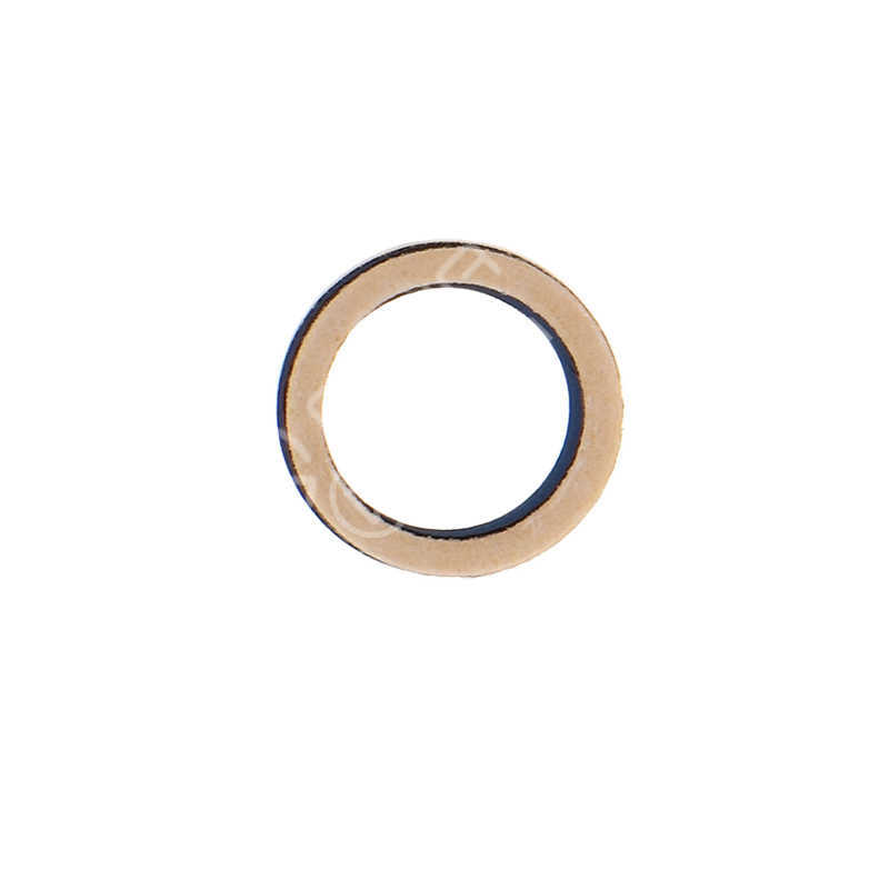For Apple iPhone 6s plus Rear Camera Lens Replacement
