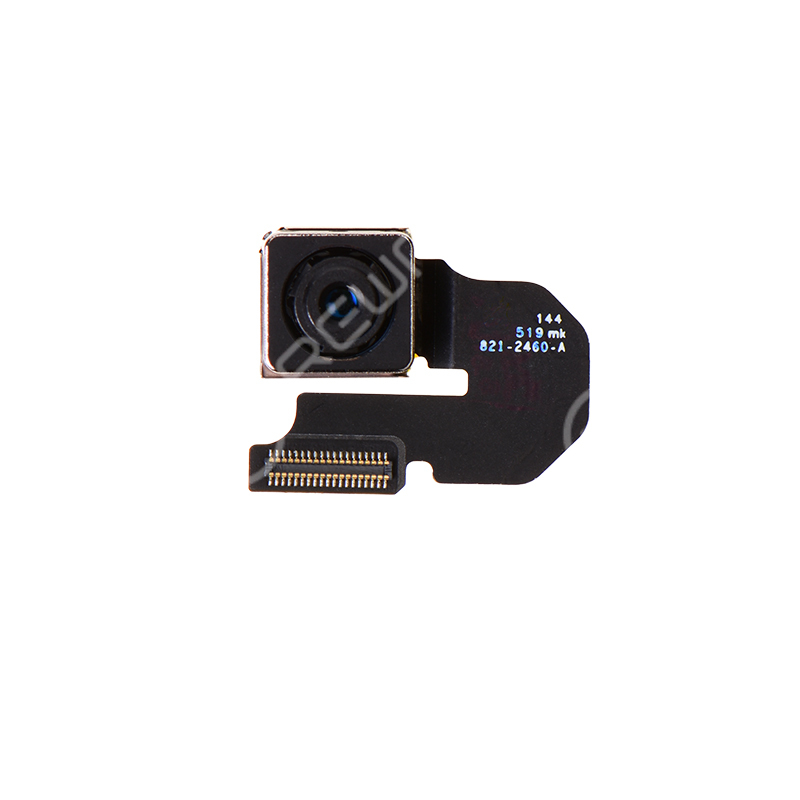For Apple iPhone 6 Rear Facing Camera Replacement