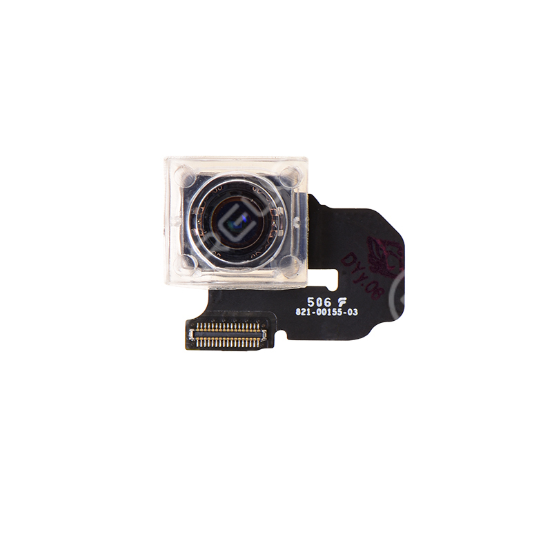 For Apple iPhone 6S Plus Rear Facing Camera Replacement