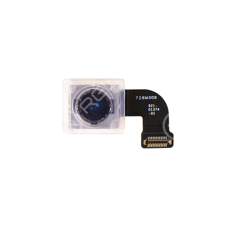 For Apple iPhone 8 Rear Facing Camera Replacement