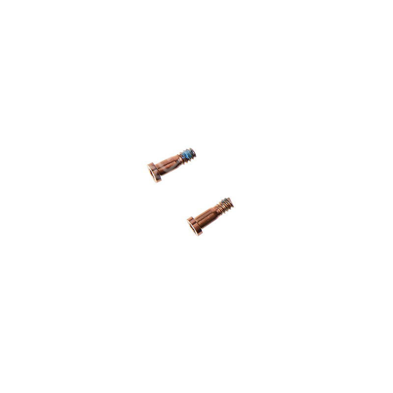 For Apple iPhone 6s  Full Screw Set Replacement