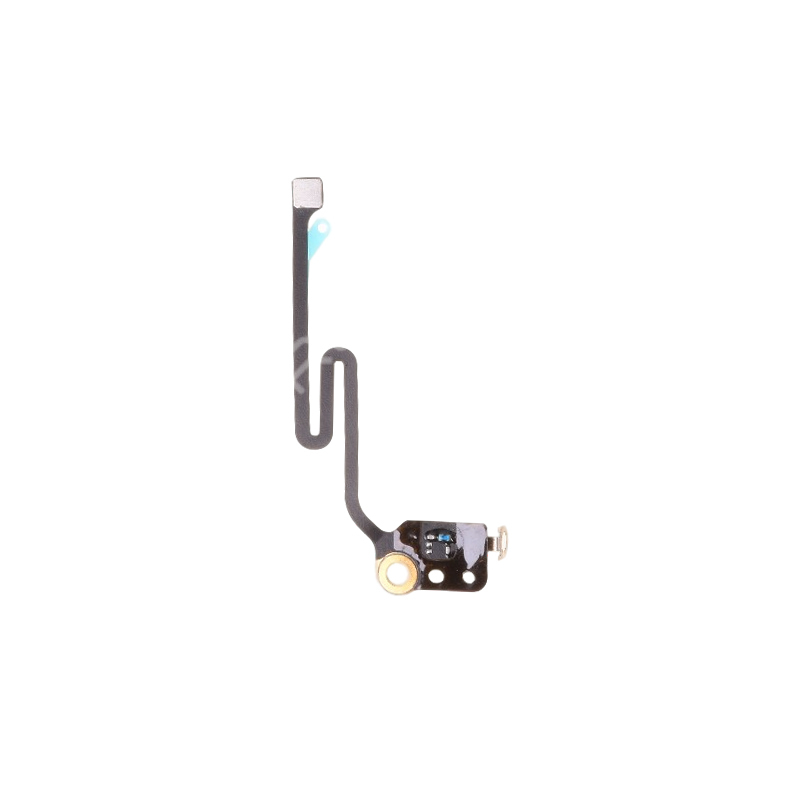 For Apple iPhone 6s Plus WiFi Antenna Replacement