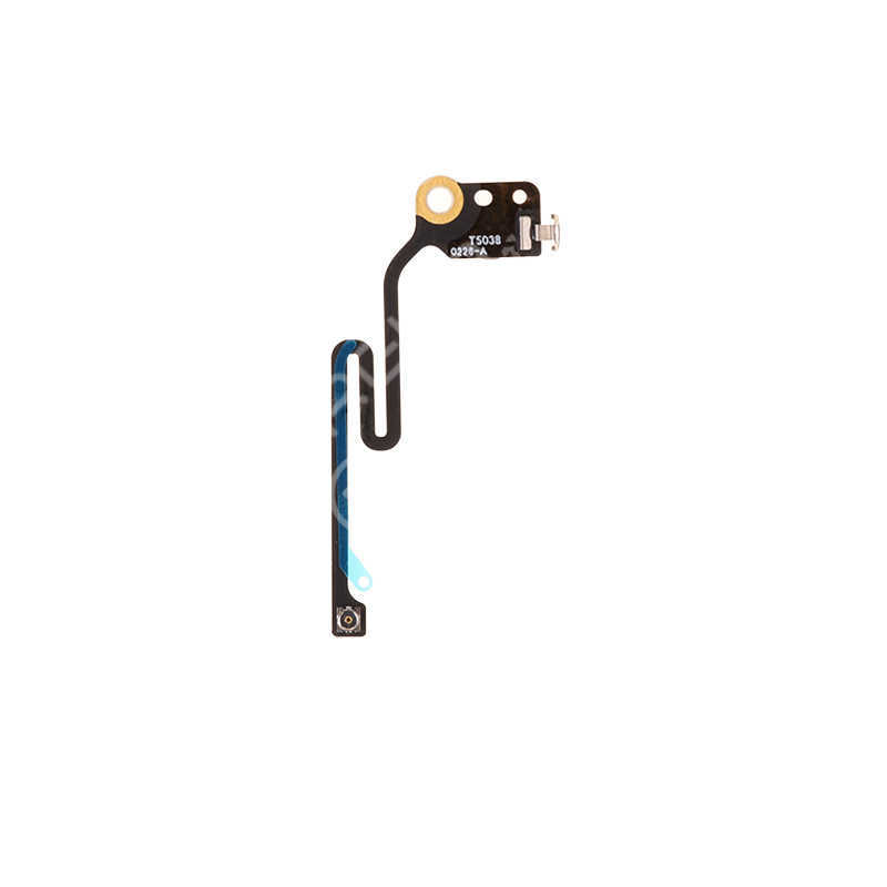 For Apple iPhone 6s WiFi Antenna Replacement