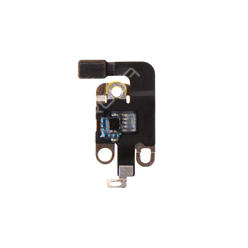 For Apple iPhone 7 Plus WiFi Antenna Replacement