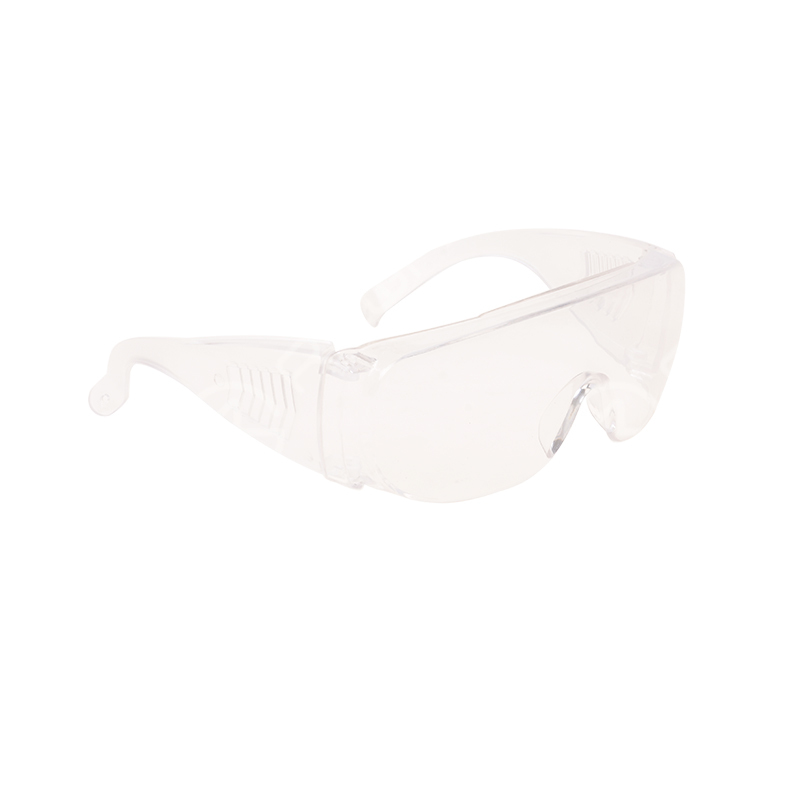 Anti-impact Safety Glasses - OEM NEW