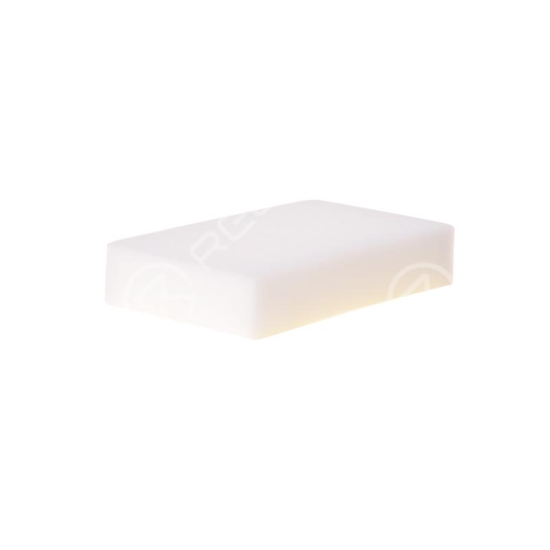 OCA Glue Removal Nano Sponge - OEM NEW