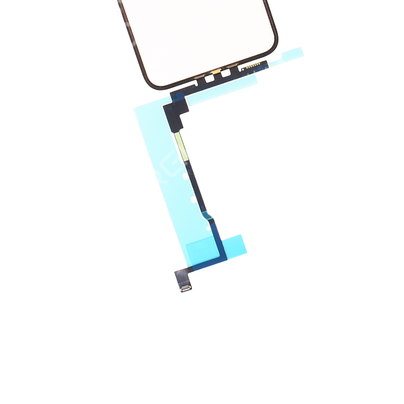 For Apple iPhone Touch Screen Digitizer