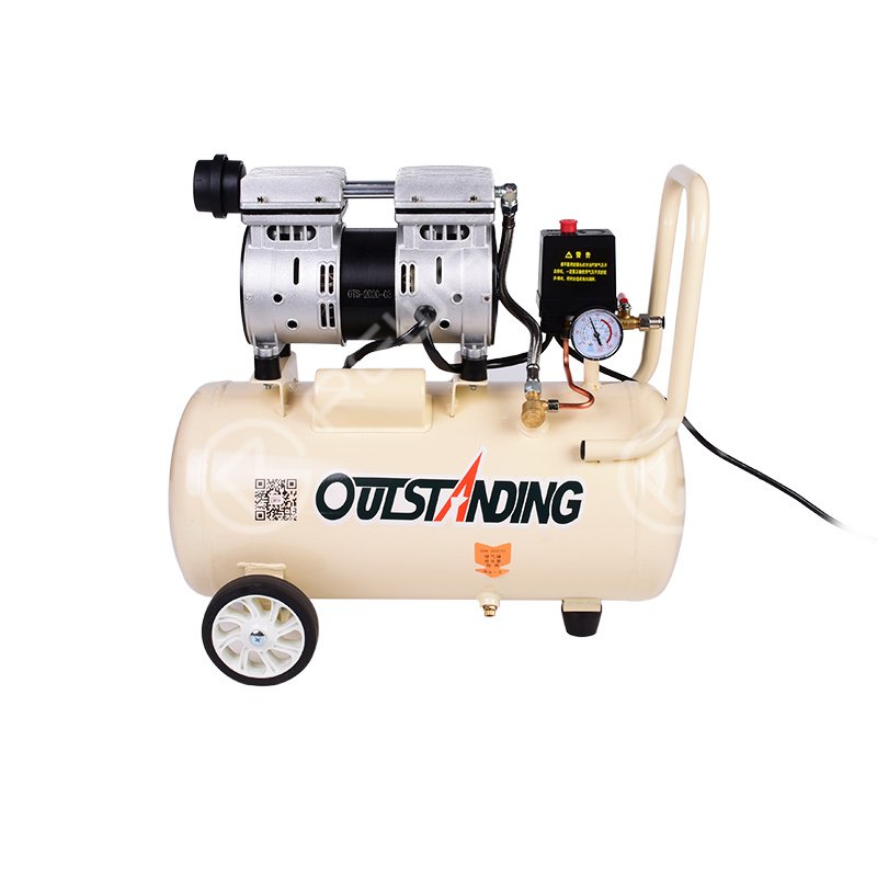 30L Air Compressor- OEM NEW