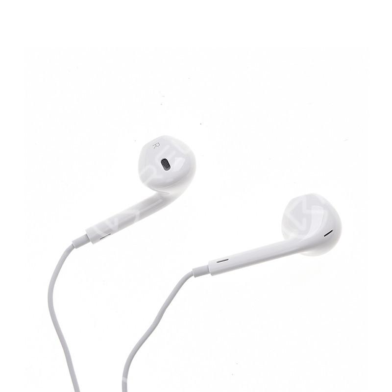 Earphone With 3.5mm Headphone Plug