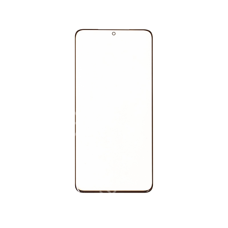 For Samsung S Series Glass Lens - S+