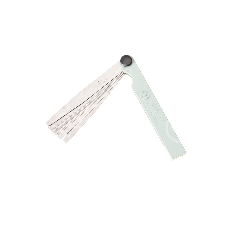 0.02-1.00mm Multi Size Opening Tool Set