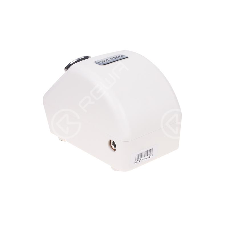 YIHUA 200Q Infrared Sensor Intelligent Soldering Iron Tip Cleaner