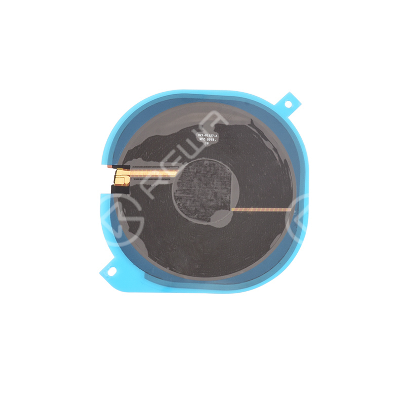 For iPhone 8 Plus Wireless Charging Chip Coil Sensor Antenna Replacement- OEM NEW