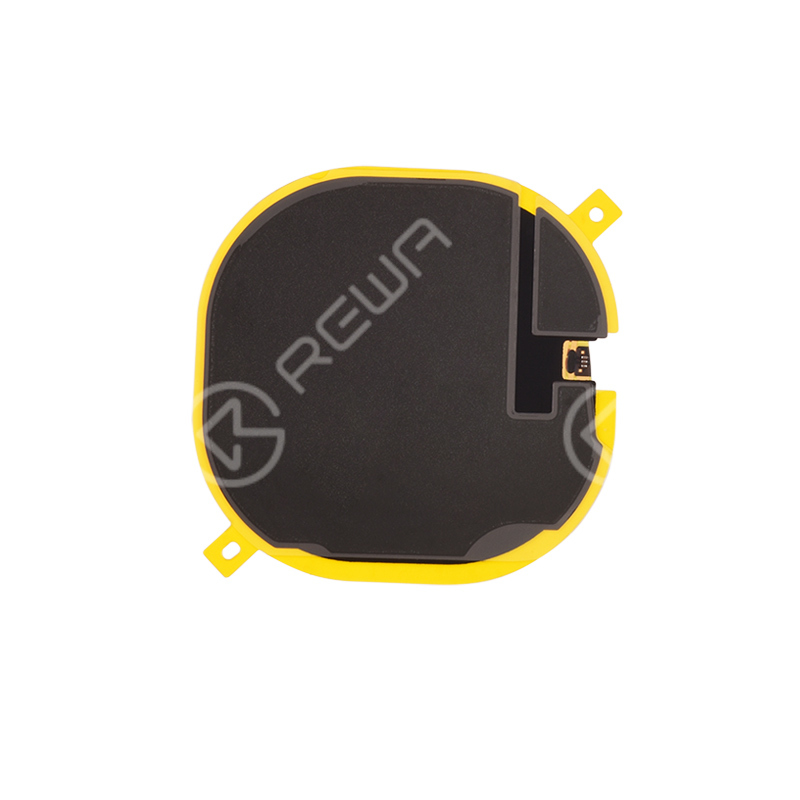 For iPhone X Wireless Charging Chip Coil Sensor Antenna Replacement- OEM NEW