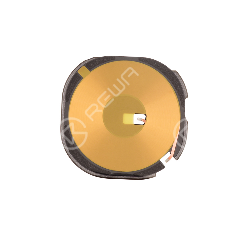For iPhone XS Wireless Charging Chip Coil Sensor Antenna Replacement- OEM NEW