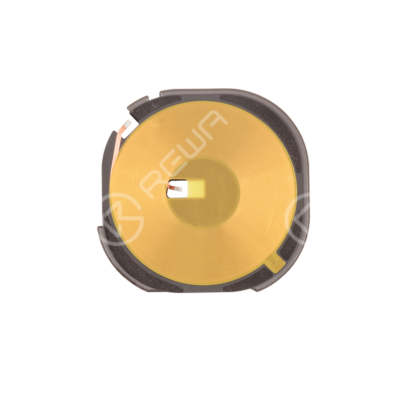 For iPhone XS MAX Wireless Charging Chip Coil Sensor Antenna Replacement- OEM NEW