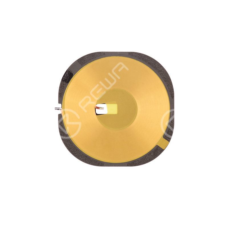 For iPhone 11 Wireless Charging Chip Coil Sensor Antenna Replacement- OEM NEW