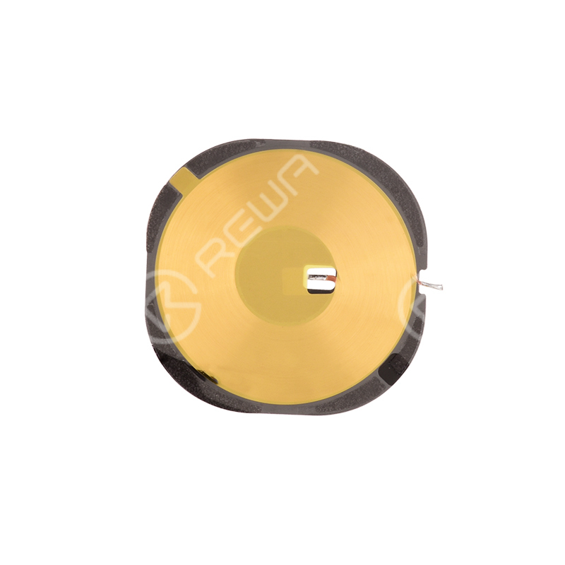 For iPhone 11 Pro Wireless Charging Chip Coil Sensor Antenna Replacement- OEM NEW