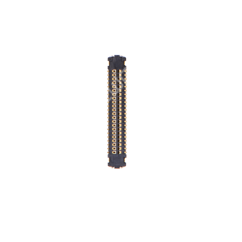 DOCK Flex Connector (J6400) Replacement For iPhone XS/XS Max