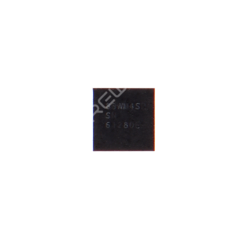 Boost IC (U3100) Replacement For iPhone XS/XS Max