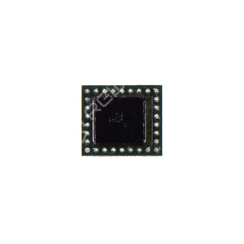 HB Diversity Receive LNA (DSM-HB-K) Replacement For iPhone XS/XS Max
