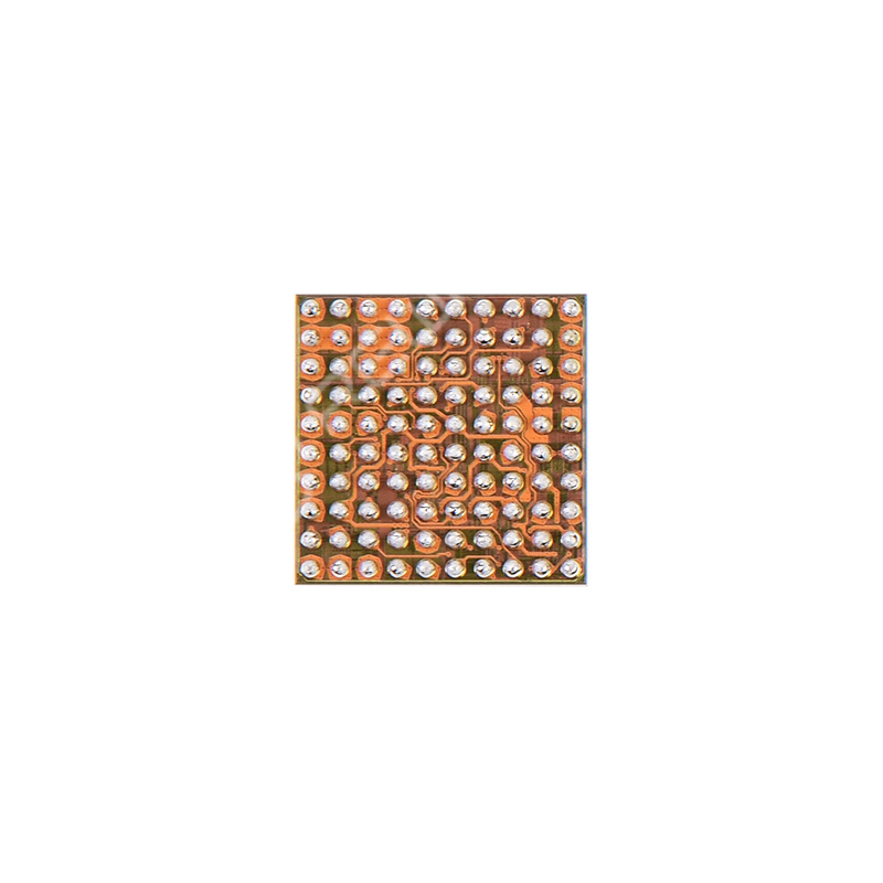 Baseband Power Management IC (U-PMIC-K) Replacement For iPhone XS/XS Max