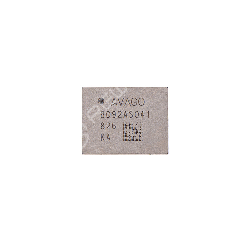 High Band Power Amplifier IC (PA-HB-K) Replacement For iPhone XS/XS Max