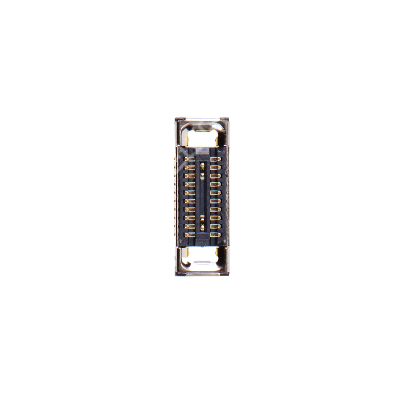 Low Antenna Connector (JLAT-A) Replacement For iPhone XS Max