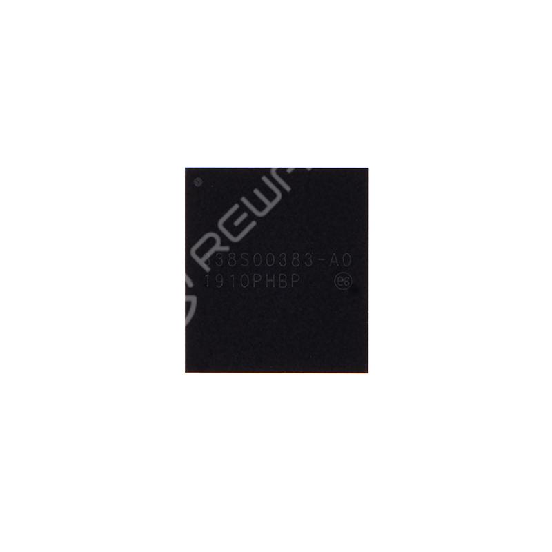 PMU (U2700) Replacement For iPhone XS/XS Max/XR