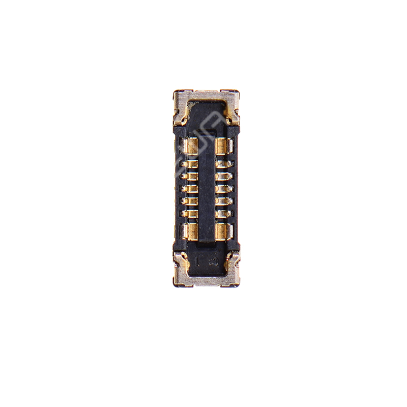 Face ID Dot Projector Romeo Connector (J4500) Replacement For iPhone X/Xs/Xs Max - OEM New