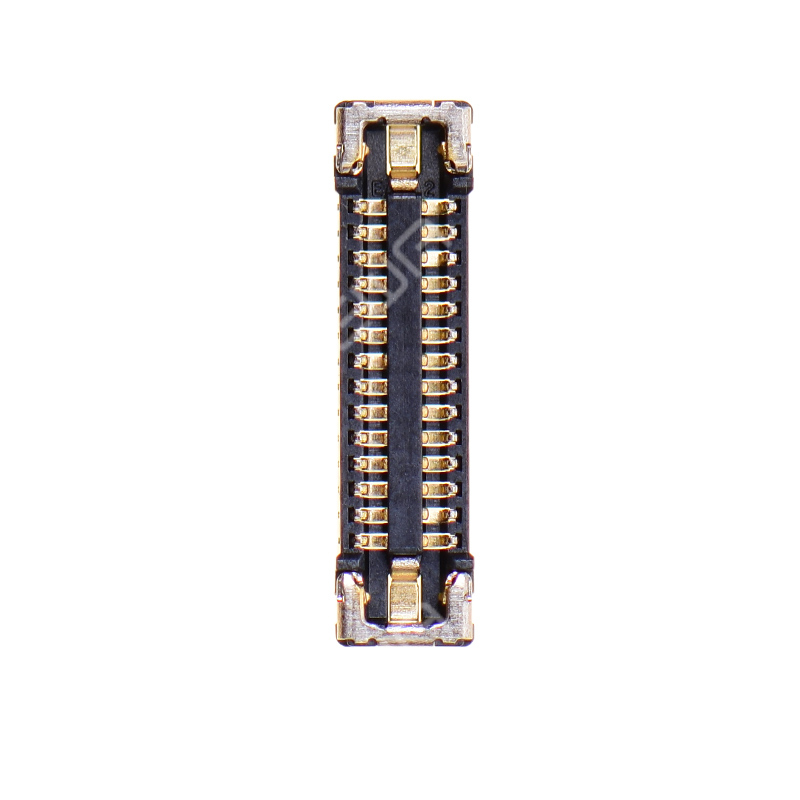 Rosaline + Sensor Connector (J4600) Replacement For iPhone X/XS/XS Max