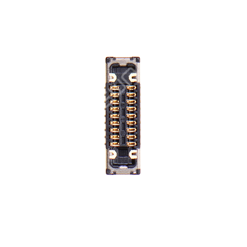 Front Camera Connector (J4200) Replacement For iPhone X/XS/XS Max