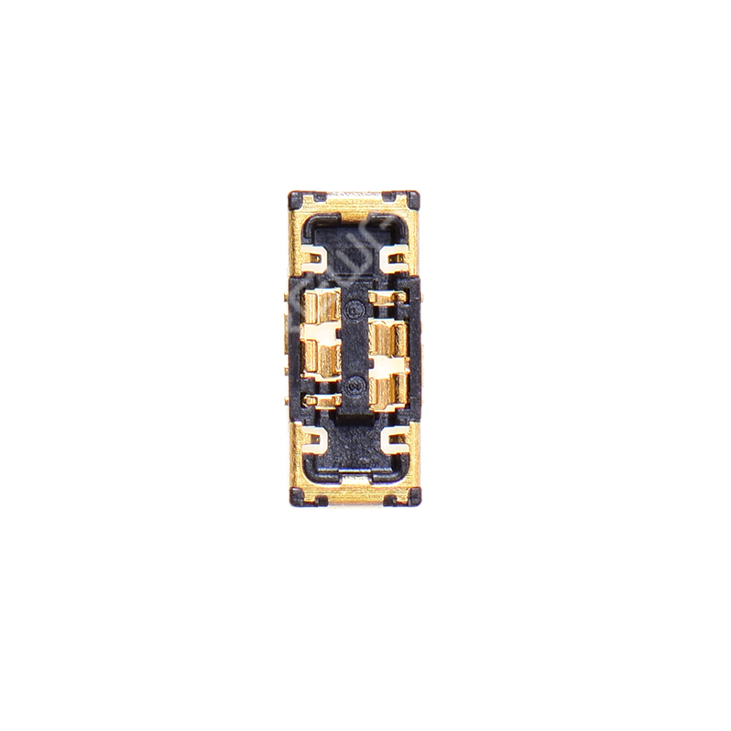 Battery Connector (J3200) Replacement For iPhone X - OEM New