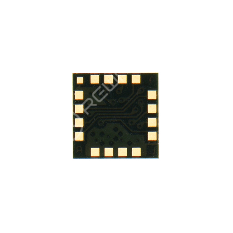 Gyroscope IC (U3600) Replacement For iPhone 8/8+/X/XR/XS/XS Max/11/11 Pro/11 Pro Max