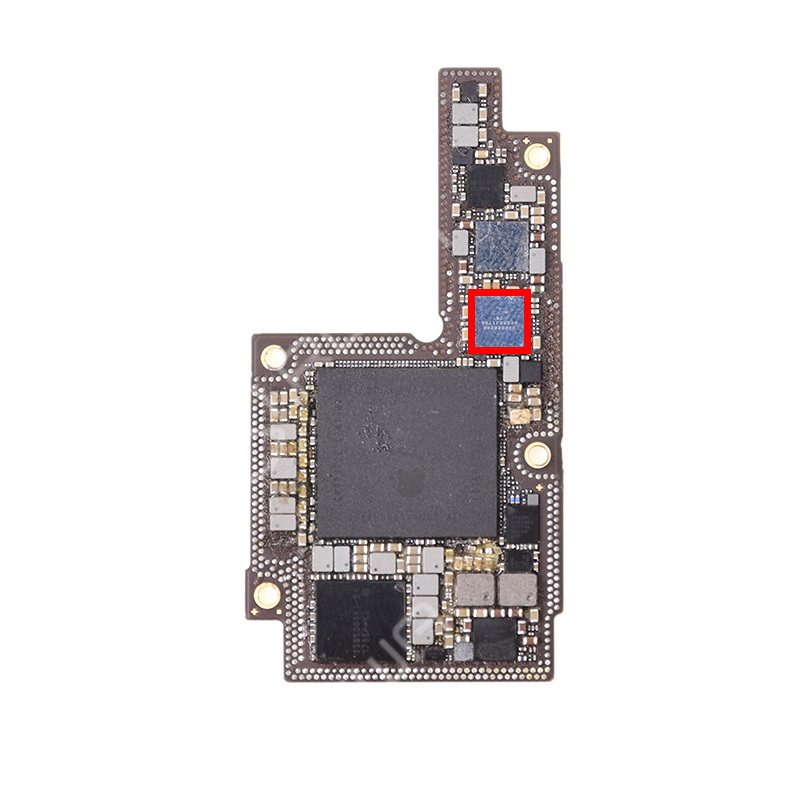 Audio Codec IC (U4700) Replacement For iPhone 8/8+/X/Xs/Xs Max/XR  - OEM New