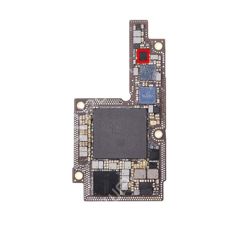 Camera PMU IC (U3700) Replacement For iPhone 8/8+/X  - OEM New
