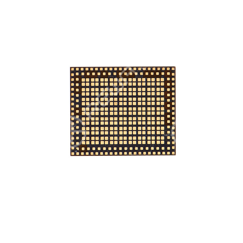 High Band Power Amplifer IC QCOM (PA_HB_E) Replacement For iPhone X  - OEM New