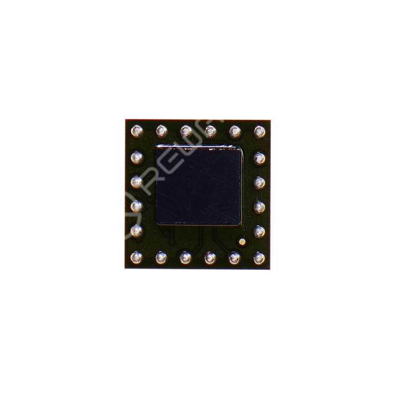 Low Band DSM PA IC (DSM-LB-E) Replacement For iPhone 8/8+/X - OEM New