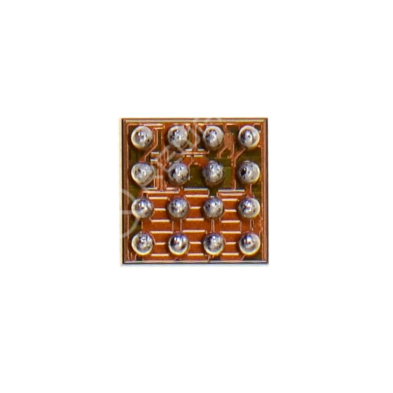 Boost IC (U3100) Replacement For iPhone 8/8+/X  - OEM New