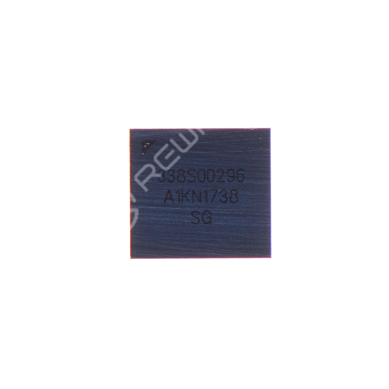 ARC Vibrator Driver IC (U5100) Replacement For iPhone X - OEM New