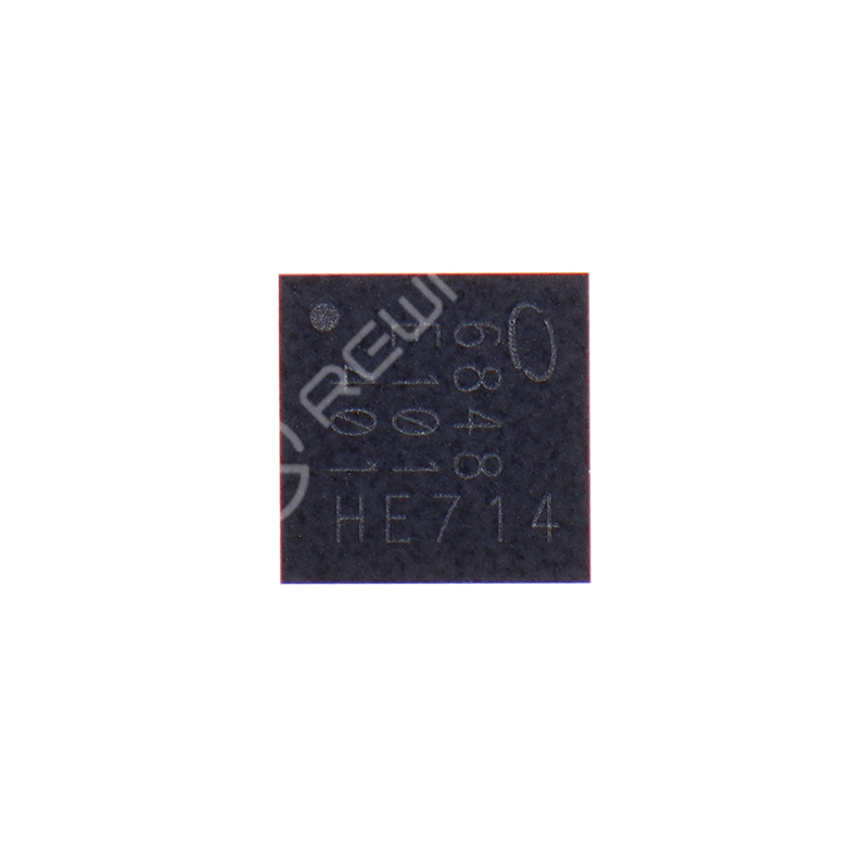 Baseband Power Management IC Intel (BBPMU-K) Replacement For iPhone 8/8+/X  - OEM New